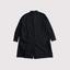 Open collar long shirt 【SOLD】 3