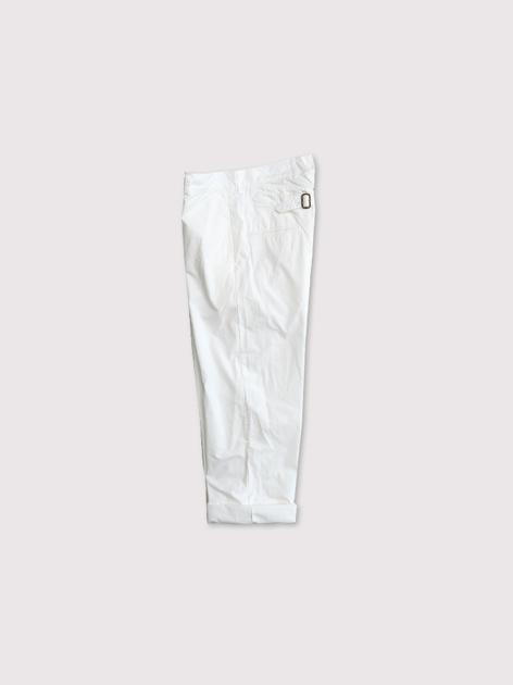 1900's work pants【SOLD】 2