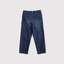 Work trousers 【SOLD】 2