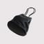 Oval lantern bag 【SOLD】 2