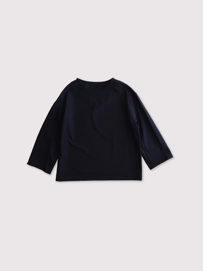 New balloon blouse small 【SOLD】 1