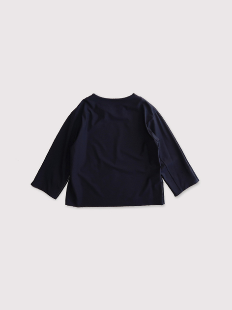 New balloon blouse small 【SOLD】 3