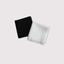Picot handkerchief M 1