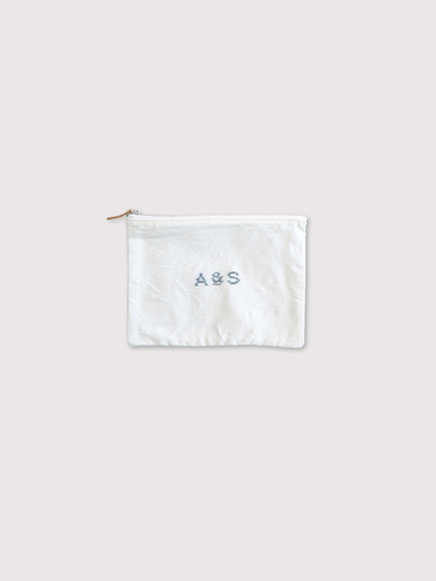 Pouch M 【SOLD】 1