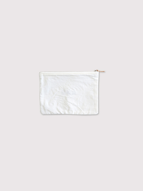 Pouch M 【SOLD】 2