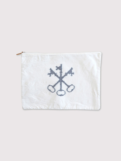 Pouch LL【SOLD】 1