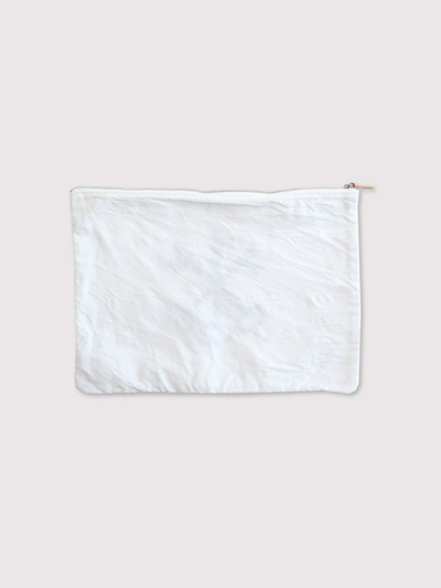 Pouch LL 2
