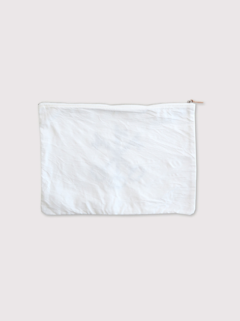 Pouch LL【SOLD】 2