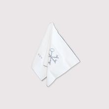 Kasuri cloth 【SOLD】
