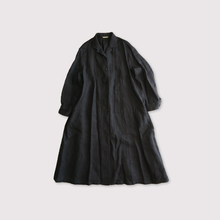 Trapeze work coat 【SOLD】