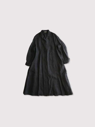 Trapeze work coat 【SOLD】 1
