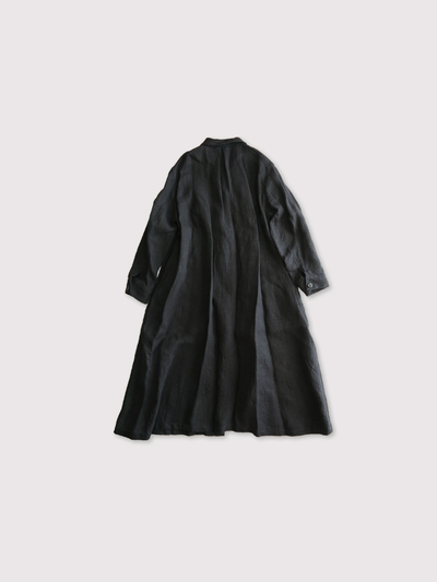 Trapeze work coat 【SOLD】 2