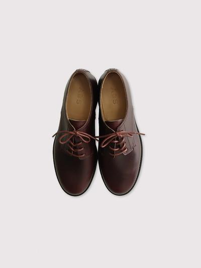 Service shoes 1