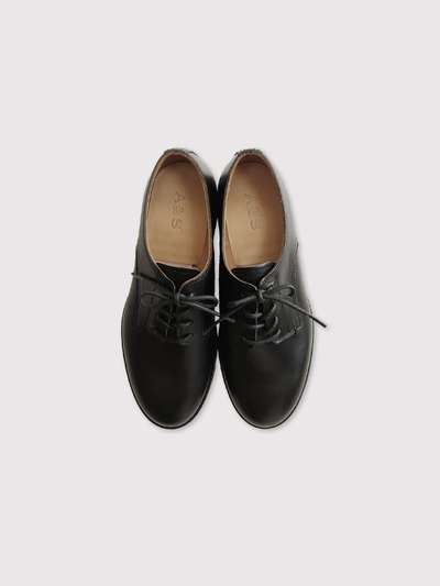 Service shoes【SOLD】 1