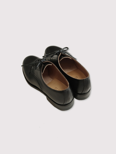 Service shoes【SOLD】 3