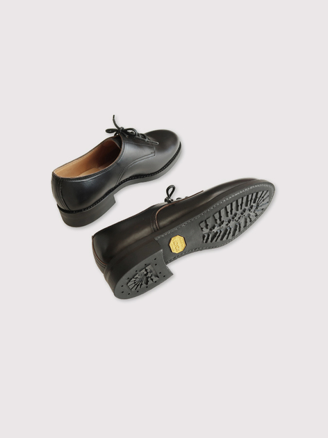 Service shoes【SOLD】 4