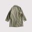 Bal collar coat【SOLD】 3