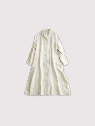 Trapeze work coat【SOLD】 1
