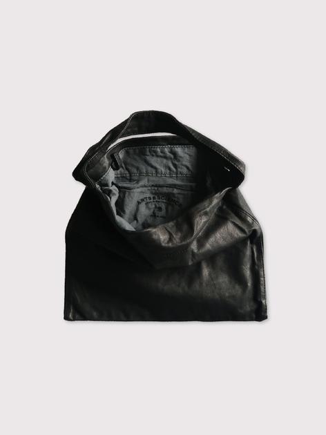 Original tote S~leather【SOLD】 3