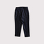 Draw string easy tapered pants【SOLD】 3
