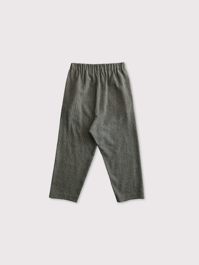 Easy pants 【SOLD】 3