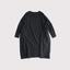 New balloon dress long sleeve 【SOLD】 1