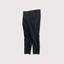 Two tuck narrow pants 【SOLD】 2