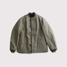 Army blouson【SOLD】