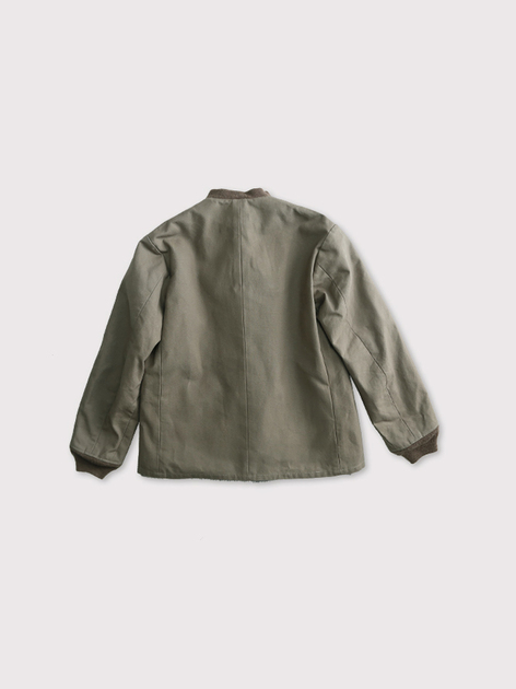 Army blouson【SOLD】 3