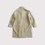 Grandpa coat【SOLD】 2