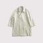 Grandpa duster coat【SOLD】 1