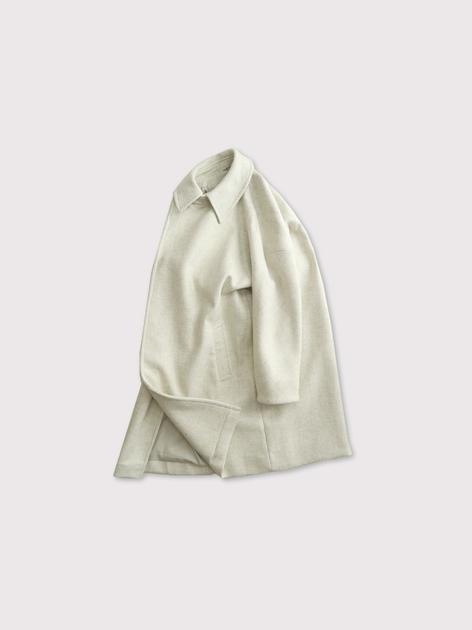 Grandpa duster coat【SOLD】 2