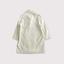 Grandpa duster coat【SOLD】 3