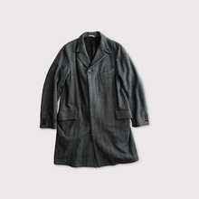 Chester field work coat【SOLD】