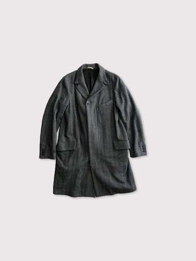 Chester field work coat【SOLD】 1