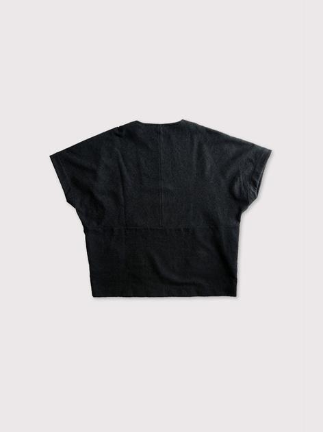 Poncho tunic 2【SOLD】 3