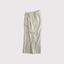 Draw string straight pants 2【SOLD】 2