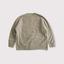 Raglan sweater 【SOLD】 3