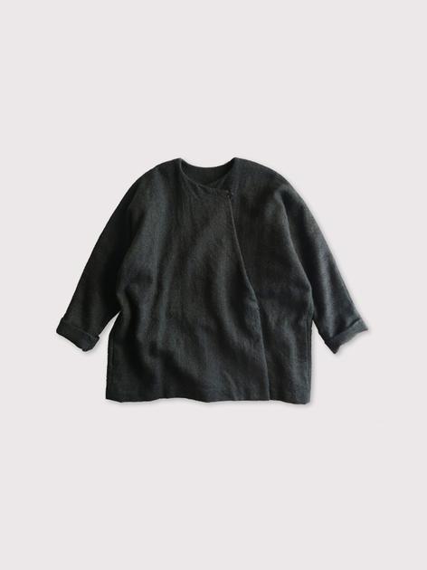 Kimono jacket【SOLD】 2