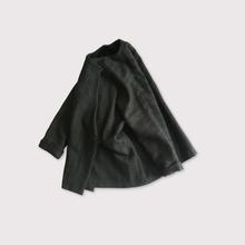 Kimono jacket【SOLD】