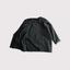 Kimono jacket【SOLD】 3