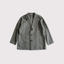 Men's bulky jacket【SOLD】 1
