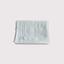 Fringe shawl S 【SOLD】 3