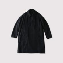 Grandpa duster coat【SOLD】