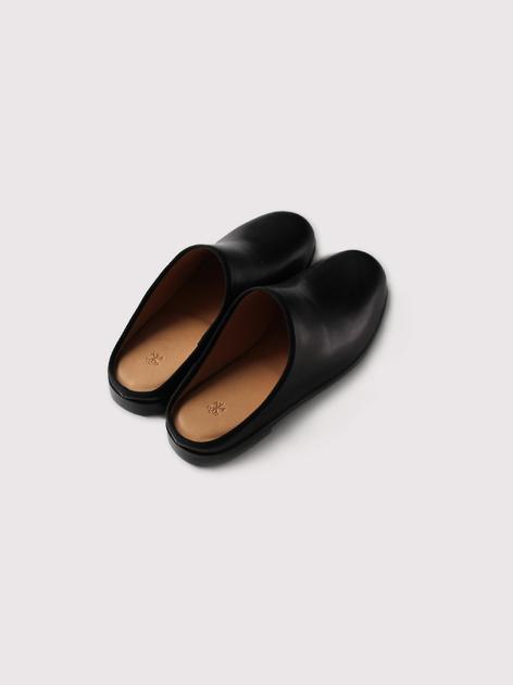 simple slip-on【SOLD】 4