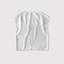 Boat neck slipon blouse【SOLD】 2