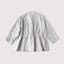 Back string shirt 【SOLD】 2