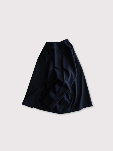 Kimono jacket 【SOLD】 2