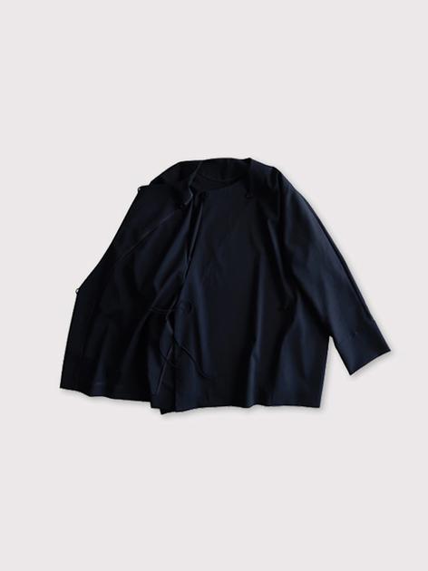 Kimono jacket 【SOLD】 3