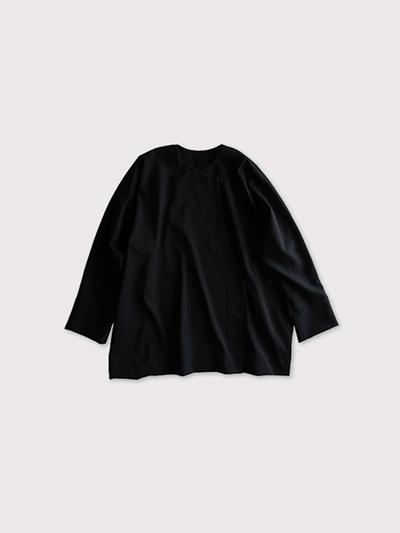 Kimono jacket【SOLD】 1